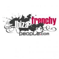 Ecouter Ibiza Frenchy People Radio en ligne