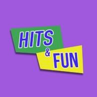 Ecouter Hits & Fun en ligne