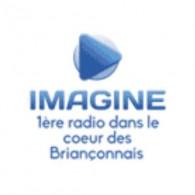 Ecouter IMAGINE en ligne