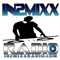 Ecouter IN2MIXX RADIO en ligne