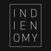 Ecouter Indienomy en ligne