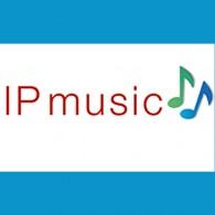 Ecouter Ip Music - Genève en ligne
