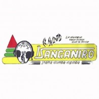 Ecouter Radio Isanganiro en ligne