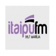 Ecouter Radio Itaipu 99.7 FM en ligne