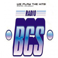 Ecouter Radio BCS en ligne