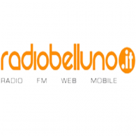 Ecouter Radio Belluno en ligne