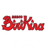 Ecouter Radio Birikina en ligne