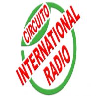 Ecouter International Radio en ligne