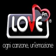 Ecouter LoveFM Area2 en ligne