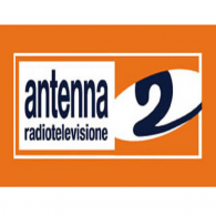 Ecouter Antenna 2 en ligne