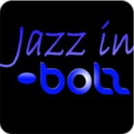Ecouter Jazz in Bolz en ligne