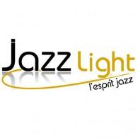 Ecouter Jazz Light en ligne