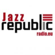 Ecouter JazzRepublicRadio en ligne