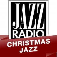 Ecouter Jazz Christmas en ligne