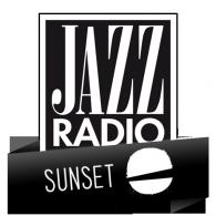 Ecouter Jazz Radio - Sunset en ligne