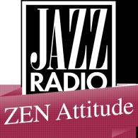 Ecouter Jazz Radio- Zen attitude en ligne