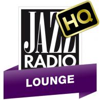 Ecouter Jazz Radio - Lounge en ligne