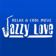 Ecouter Jazzy Love en ligne