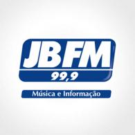 Ecouter Rádio JBFM en ligne