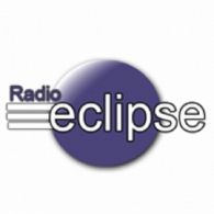 Ecouter Radio Eclipse Bossa Nova & Jazz en ligne