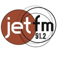 Ecouter Jet FM en ligne