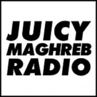 Ecouter Juicy Maghreb en ligne
