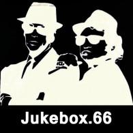 Ecouter Jukebox.66 en ligne
