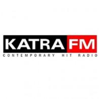 Ecouter Katra FM en ligne