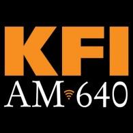 Ecouter KFI AM 640 en ligne