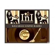 Ecouter KILLABASS SOUND RADIO en ligne