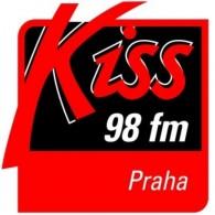 Ecouter KISS 98 en ligne