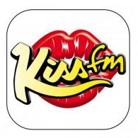 Ecouter Kiss FM St Tropez/Monaco en ligne