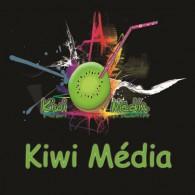 Ecouter Kiwimedia en ligne