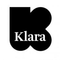 Ecouter Klara - Bruxelles en ligne