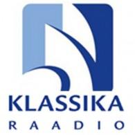 Ecouter Klassika Raadio 106.6 - Tallinn en ligne