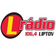 Ecouter L-Radio en ligne