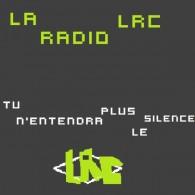 Ecouter LaRadioLRC en ligne