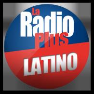 Ecouter La Radio Plus - Latino en ligne