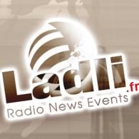 Ecouter Ladli en ligne