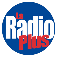 Ecouter La Radio Plus SUD en ligne