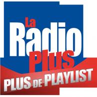 Ecouter La Radio Plus - Plus de Playlist en ligne