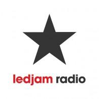 Ecouter Ledjam Radio en ligne