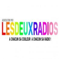 Ecouter LesDeuxRadios en ligne