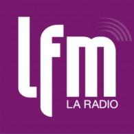 Ecouter Lausanne FM en ligne