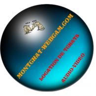 Ecouter LIVERADIO-MONTCHAT en ligne