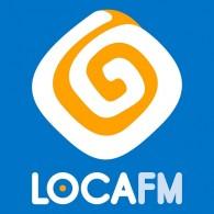 Ecouter Loca FM en ligne
