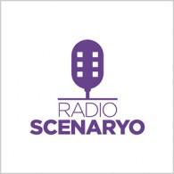 Ecouter SCENARYO en ligne