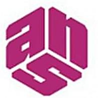 Ecouter ANS ÇM Radio - Bakou en ligne