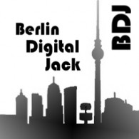 Ecouter BDJ Berlin Digital Jack en ligne