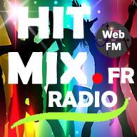 Ecouter HITMIX Radio en ligne